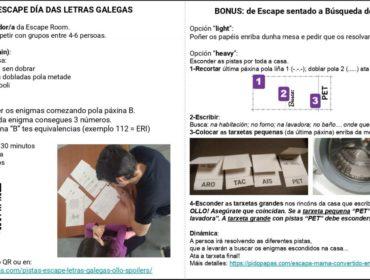 EscapeRoom-LetrasGalegas-instruccions