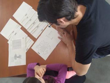 preparacion-escaperoom-pidopapas-1
