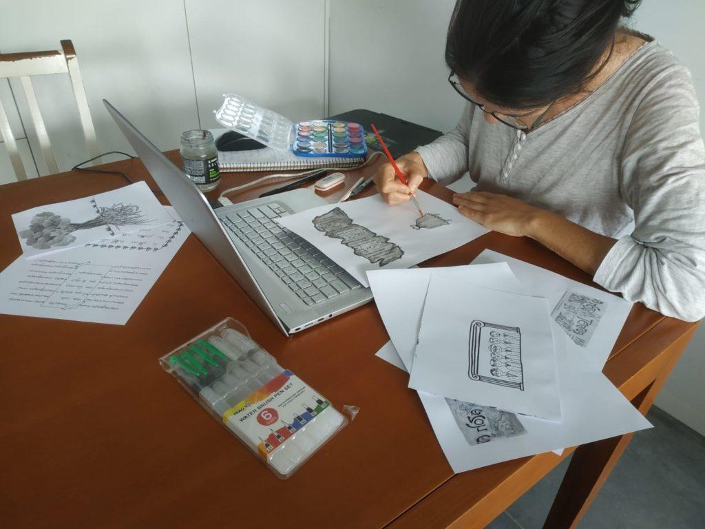 preparando-escape-letras-galegas